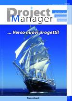 Rivista Il Project Manager