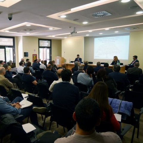 Il Project Management nell'era dell'Open Innovation e delle start Up